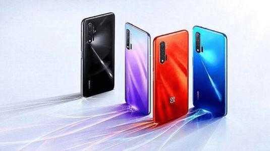 华为nova8pro手机颜色_华为nova8pro哪个颜色好看