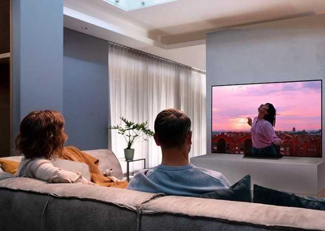oled电视哪个品牌性价比最好_oled电视机哪个牌子好