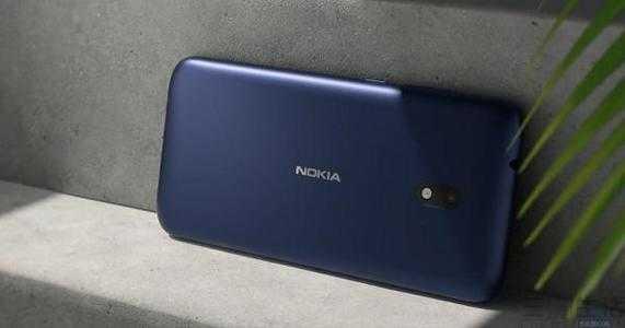 诺基亚c1plus处理器参数_诺基亚c1plus处理器性能