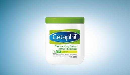 丝塔芙大白罐里面容易导致过敏的防腐剂叫什么