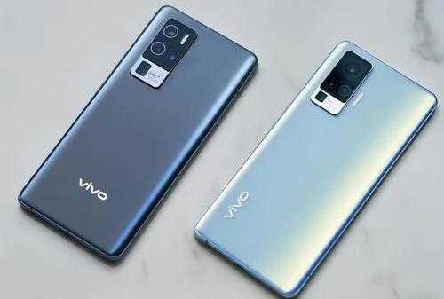 vivox60Pro+和荣耀v40pro+哪个好?参数对比