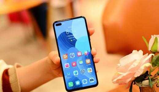 价位在2000到35005G手机推荐_3500以内的5G手机推荐