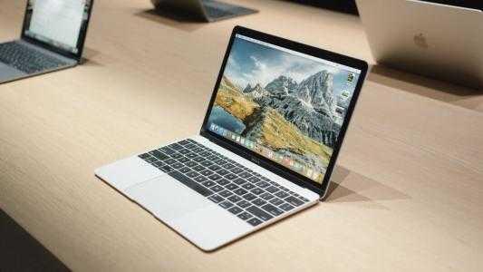 2021年最值得入手笔记本电脑推荐_2021笔记本电脑性价比排行榜