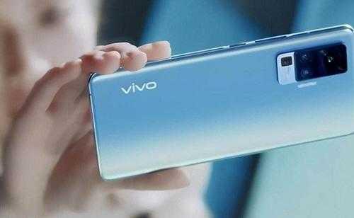 vivox60pro和华为mate40pro哪个好?手机参数对比