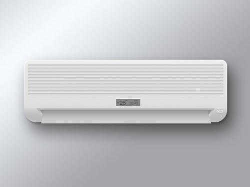 2000w的取暖器和1.5P空调哪个耗电?哪个更值得买?