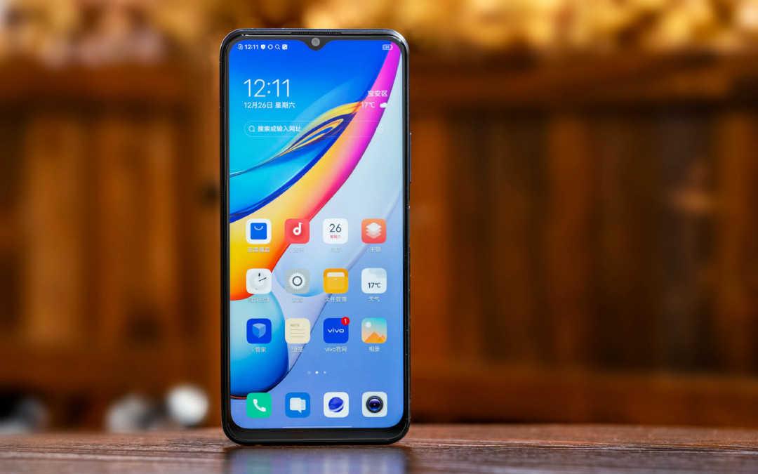 vivoy52s手机值得买吗_vivoy52s性价比高吗