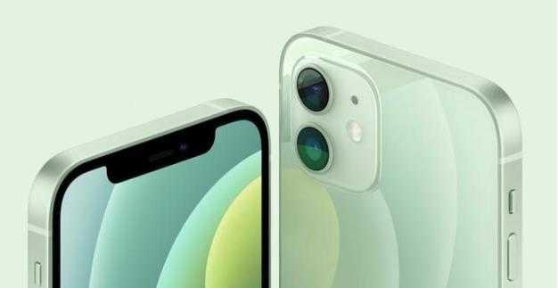 琼版iphone12价格_琼版苹果12最新价格