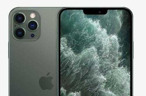 美版iphone12promax是双卡吗_美版iphone12promax是双卡双待吗