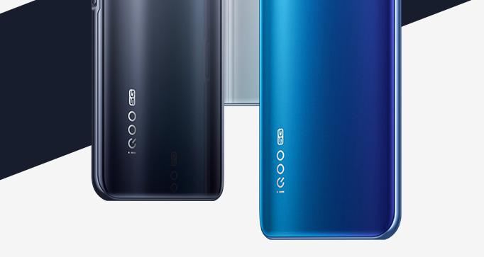 iqoo7pro和vivox60pro哪个好?哪个值得入手?