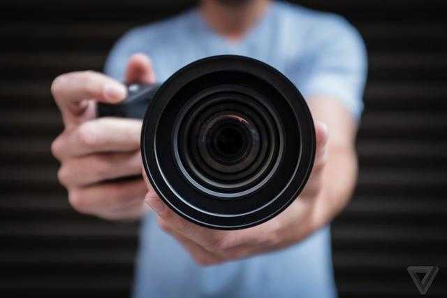 2021入门级单反相机推荐_入门级单反相机十大排行榜