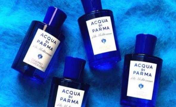 香水可以用什么分装_香水在分装瓶会变味吗