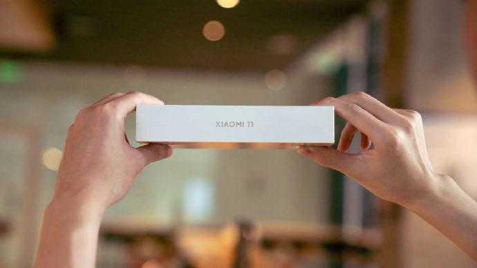 小米11和苹果12promax哪个好_小米11和苹果12promax对比