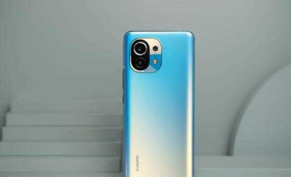 小米11和iphone12promax哪个好?参数对比