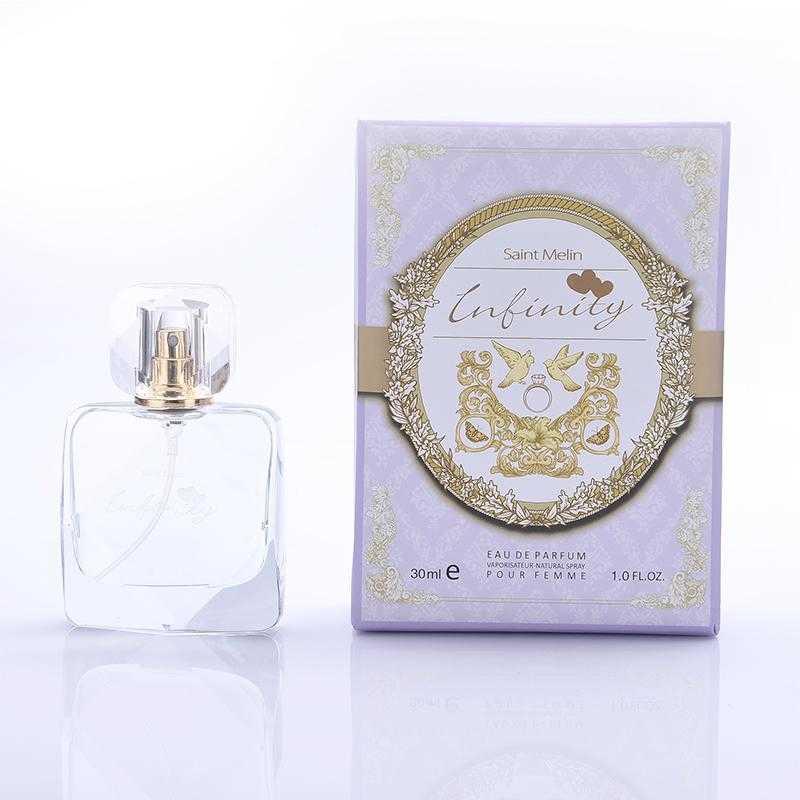 圣美伦香水是什么档次_圣美伦香水哪个好闻