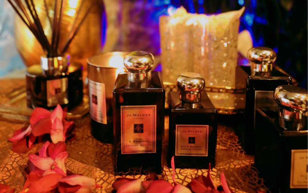 祖玛珑香根草与香子兰香水价格_祖玛珑香根草与香子兰100ml价格