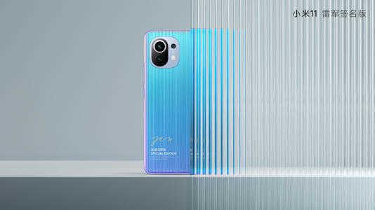 2021年最值得入手的千元手机推荐_2021千元手机性价比排行榜