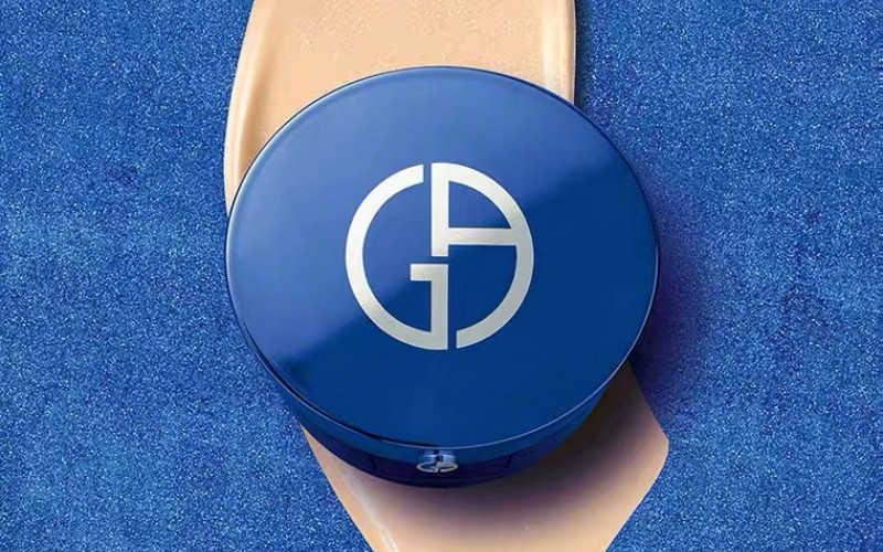 阿玛尼蓝气垫色号选择号怎样选择_阿玛尼蓝色气垫色号2和3