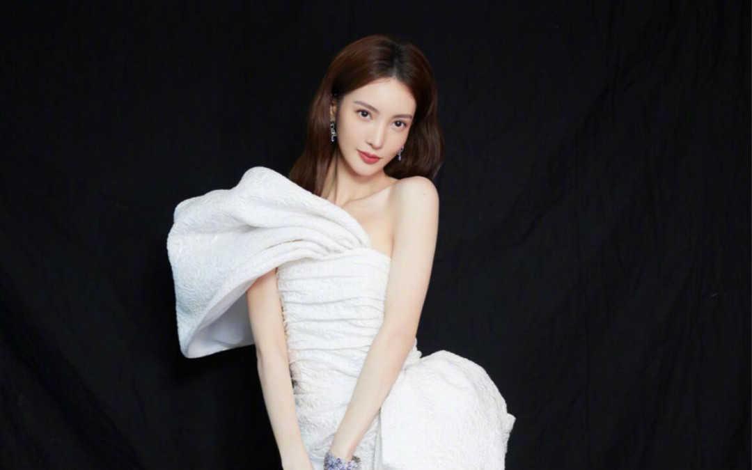 beauty小姐第三季祛痘膏_金晨推薦的草本祛痘膏