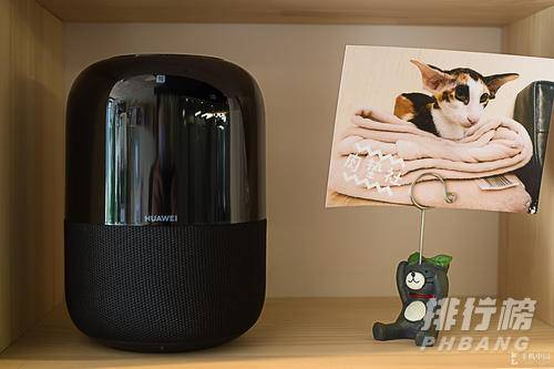 2021最值得入手的智能音箱有哪些_智能音箱品牌排行榜前十名