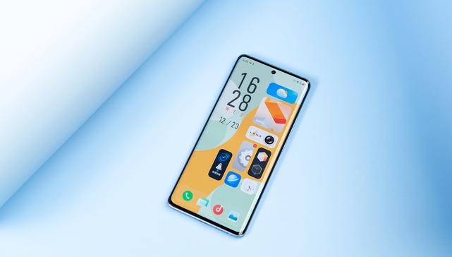 手感好的手机排行榜_手感好的手机排行榜2021