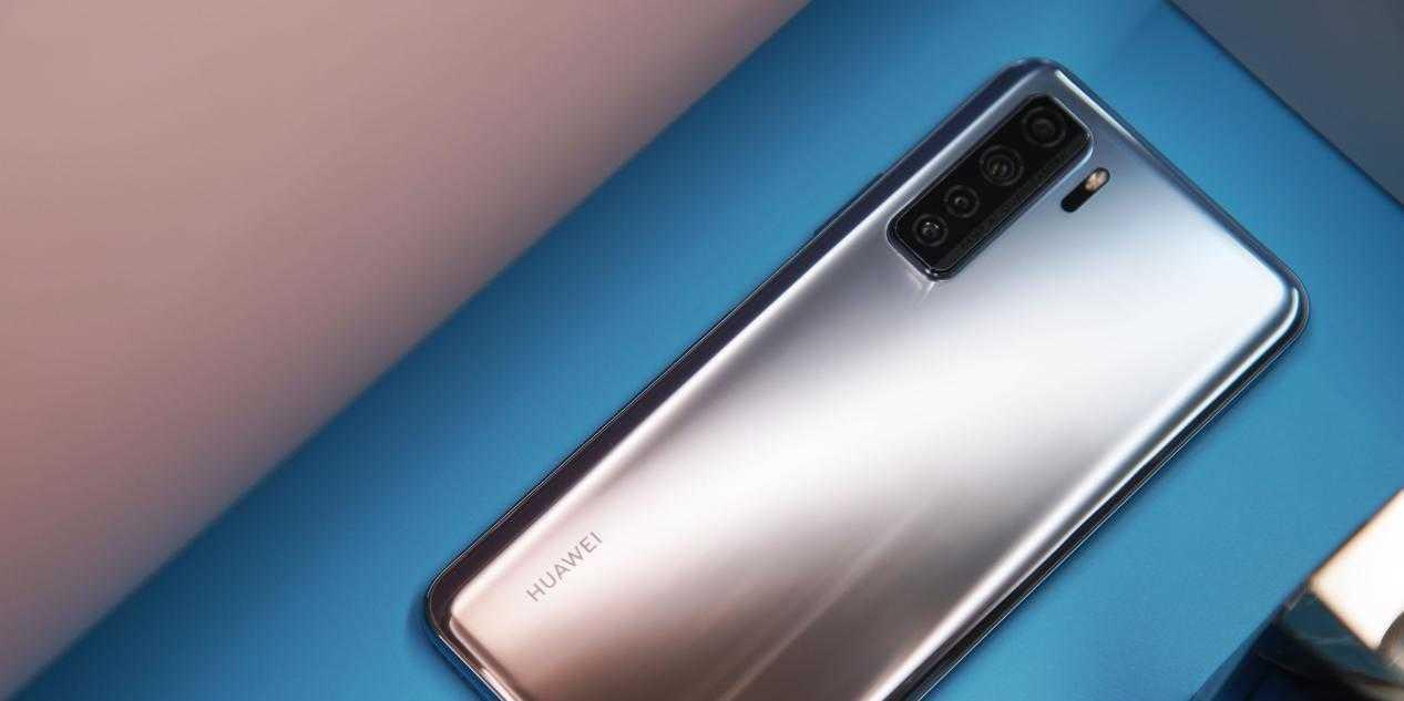 3000元左右性价比高的手机排行榜_3000元手机推荐2021