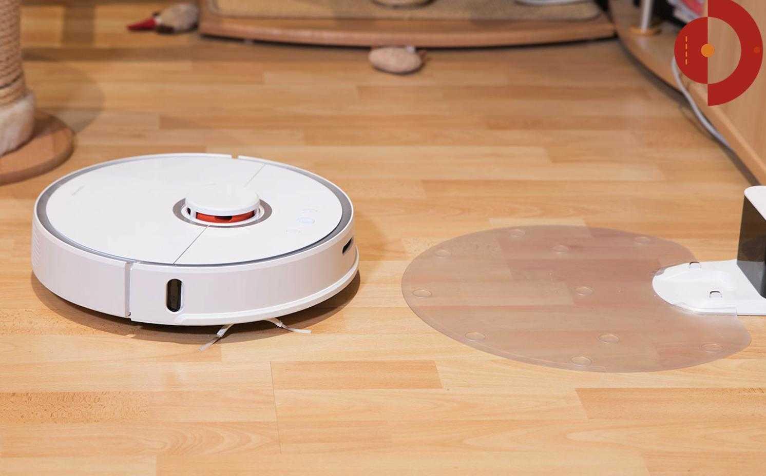 米家扫地机器人1t和石头扫地机器人t7哪款更值得买?