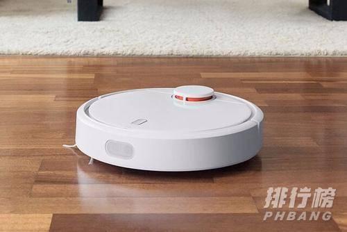 家用智能机器人有哪些_家用智能机器人有哪些种类