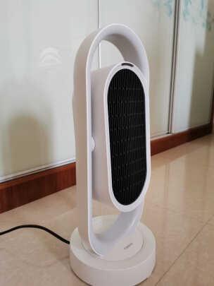 圖拉斯取暖器怎么樣_圖拉斯取暖器好用嗎