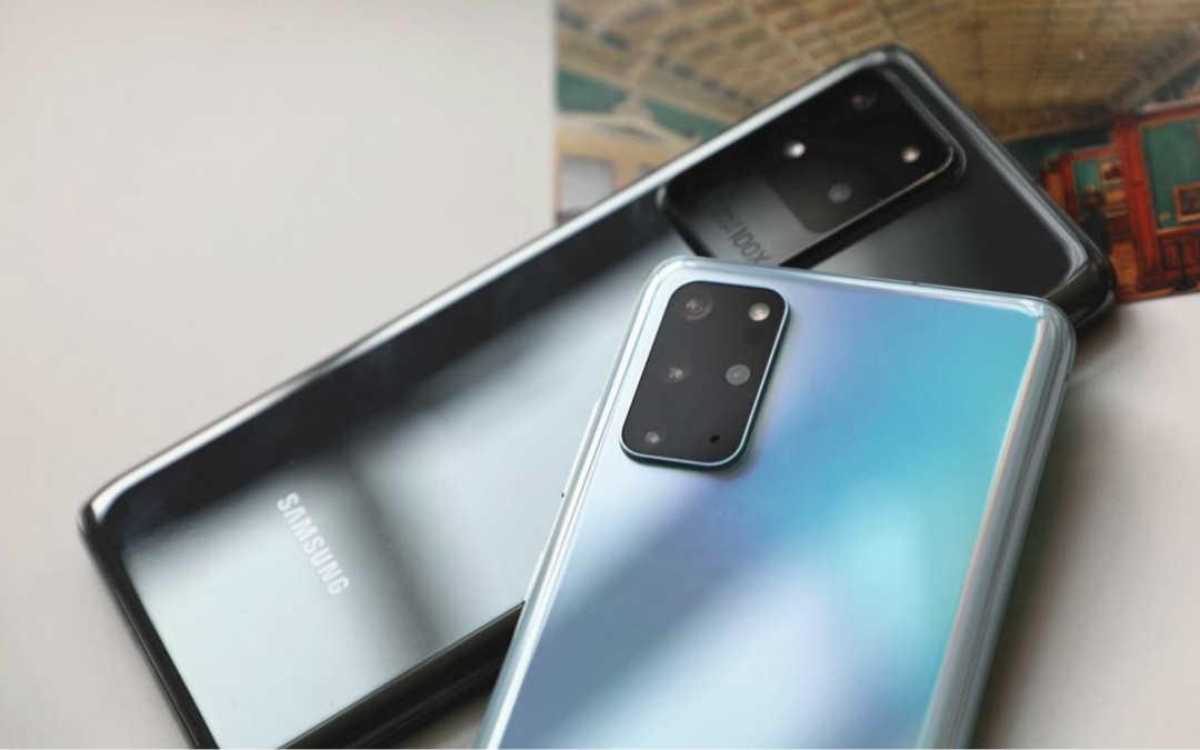 手机好评榜2020年12月_手机好评排行榜最新