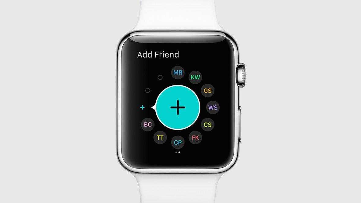 apple watch蜂窩和gps的區別_apple watch蜂窩和gps哪個好
