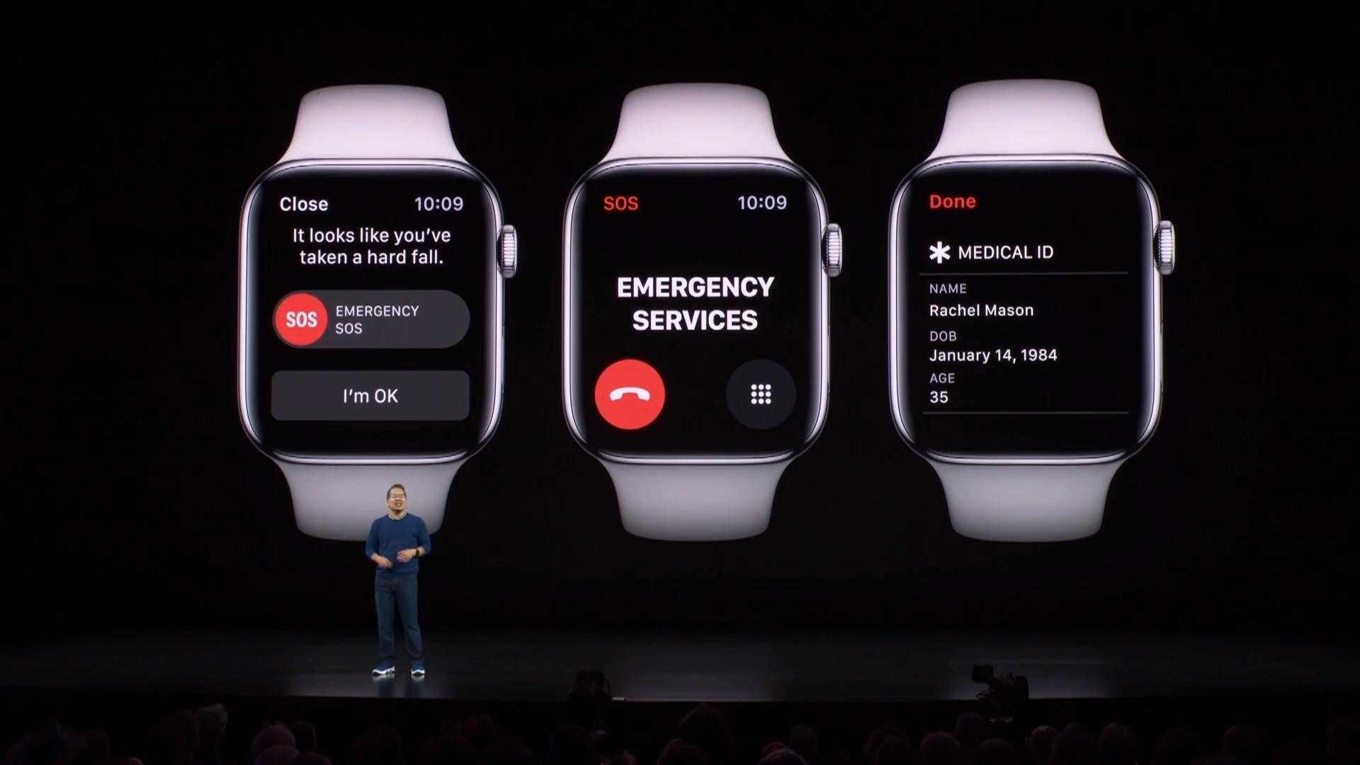 apple watch series 6值得入手嗎_apple watch series 6評測