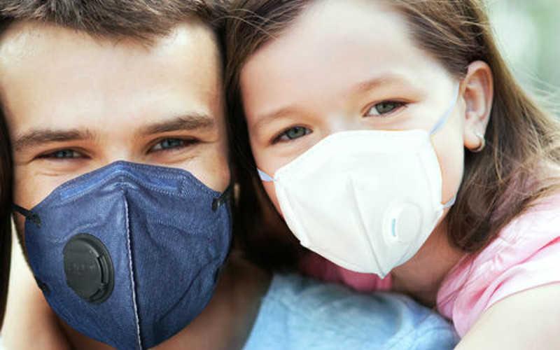 儿童口罩哪个牌子正规_儿童医用外科口罩推荐