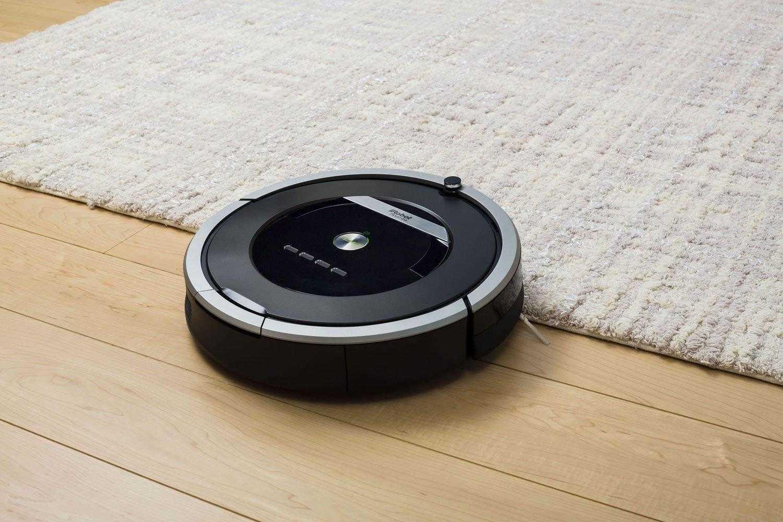 扫地机器人有必要买吗?扫地机器人好用吗