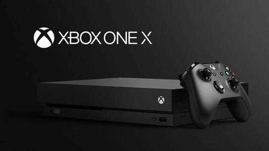 游戏机十大品牌排行榜_2021掌上游戏机哪个好
