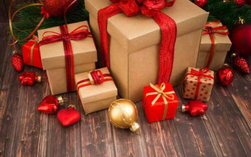 2021新年礼物送孩子什么好_适合小朋友的新年礼物