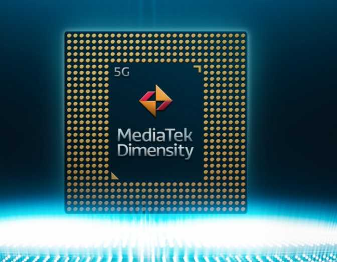 天玑800u相当于骁龙多少_天玑800u相当于骁龙多少处理器