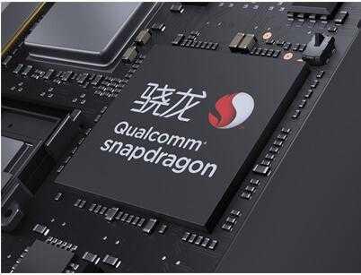 骁龙750g相当于麒麟什么处理器_骁龙750g相当于麒麟多少