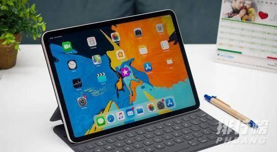 2021年最值得买的平板电脑有哪些_2021平板电脑排行榜