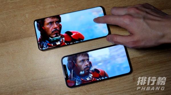 小米11的屏幕名称_小米11的屏幕叫什么