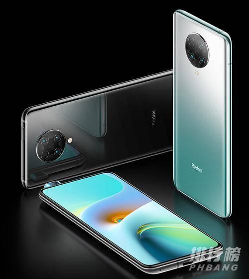 2021小米手机哪款性价比高_小米性价比高的手机排行榜2021
