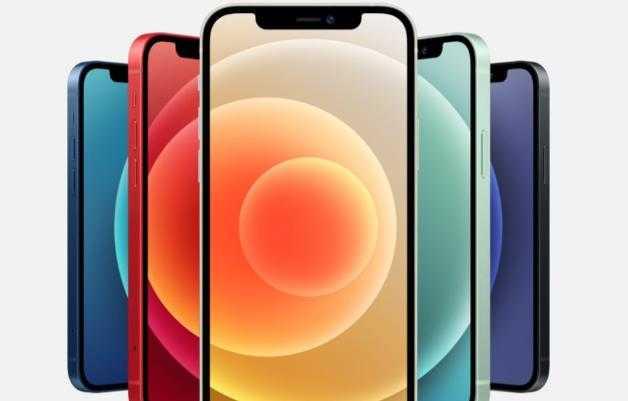 iphone13屏幕刷新率_iphone13会用高刷新率屏幕吗