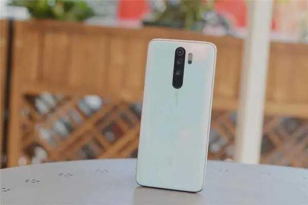 红米手机哪款性价比最高还便宜_红米手机哪款性价比最高2021