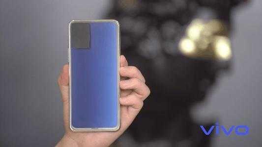 2021年值得入手的5g手机_2021最值得入手的5g手机是哪一款