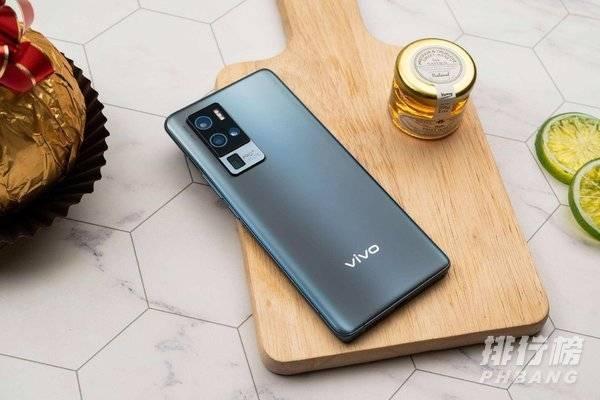 vivox50和x60的区别_vivox50和x60哪个好