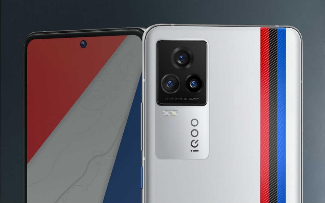 iqoo7重量怎么样_iqoo7手机重量是多少