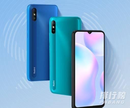 小米手机哪款性价比高_2021年小米手机哪款最值得买