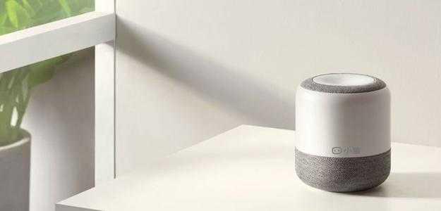 小度智能音箱哪个型号最好_小度智能音箱有几款