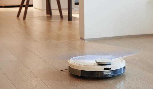 扫地机器人哪款好用_性价比最高的扫地机器人推荐