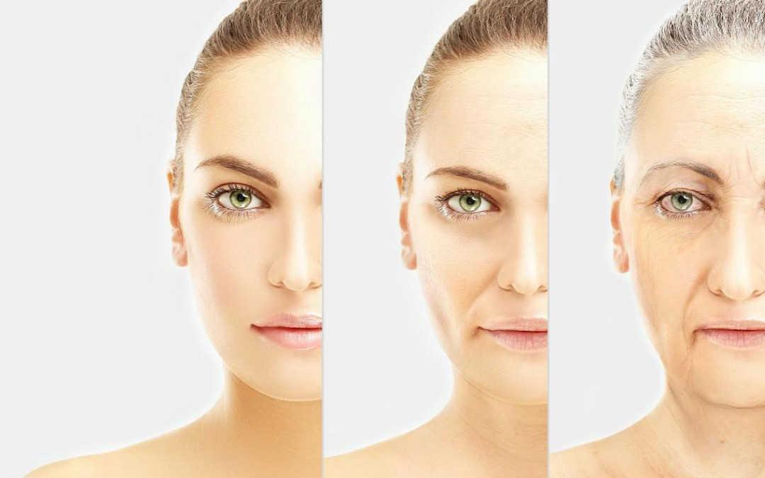 初期抗衰老护肤品推荐_30-40岁护肤品排行榜中高档