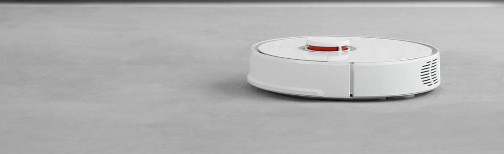 小米扫地机器人重置wifi怎么链接_米家扫地机器人wifi连接不上怎么办